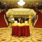 Grand Excelsior Bur hotel