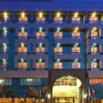 Sun Sands Sea View hotel