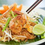 پنج دلیلی که تایلند را به بهترین کشور دنیا تبدیل میکند