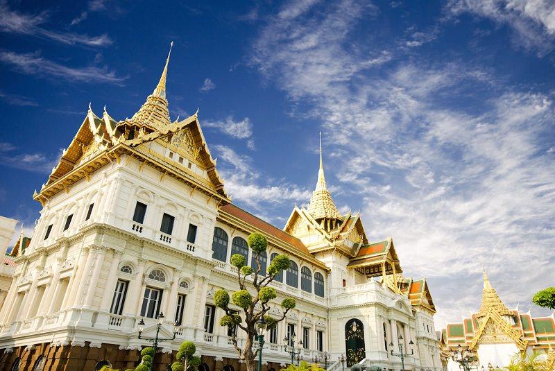 این جاذبه ها را در سفر به بانکوک از دست ندهید!