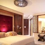 بهترین هتل های فرهنگی دبی