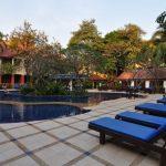 Hyton Leelavadee Phuket hotel