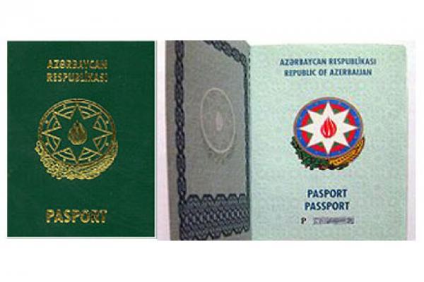 سفر به باکو با ماشین شخصی