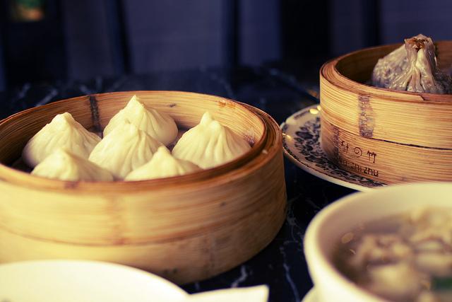 ۱۰ رستوران برتر برای صبحانه در پوکت