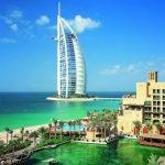 هزینه سفر به دبی چقدر است؟