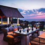 رمانتیک ترین رستوران های پوکت را از دست ندهید!
