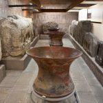 موزه تمدن آناتولی در آنکارا| Anatolian Civilizations Museum