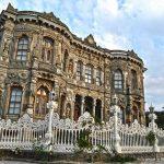 ۸ کاخ باشکوه در استانبول که باید از آن ها دیدن کرد