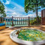 Amari Phuket hotel