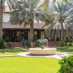 بهترین بوتیک هتل های دبی