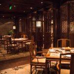 در پکن به کدام رستوران ها برویم؟
