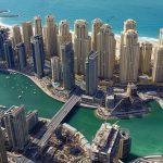 ۱۱ حقیقت شوکه کننده از دبی