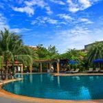 R Mar Resort and Spa