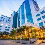 Boutique City Pattaya hotel