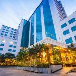 Boutique City Pattaya hotel