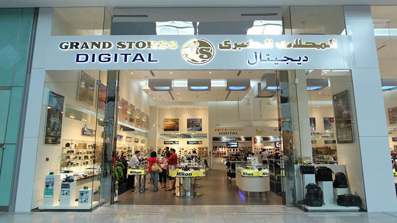 همه چیز درباره خرید ارزان در دبی