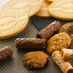 سرزمین شکلات بریلز در کوالالامپور