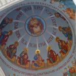 کلیسای کاشوتی تفلیس
