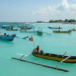 چطور سفر به بالی در ۵ روز را برنامه ریزی کنیم؟