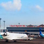 معرفی فرودگاه بالی