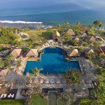 AYANA Resort and Spa hotel