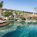 Sofitel Bali Nusa Dua hotel