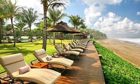 ساحل سمینیاک بالی