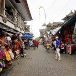 مهم ترین نکات سفر به بالی