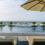 Millennium Plaza Dubai hotel