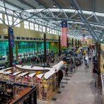 راهنمای خرید ارزان در لنکاوی