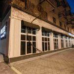 Deluxe Baku hotel