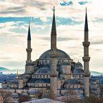 20 مکان گردشی استانبول که حتما باید دید