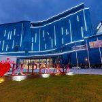 10 تا از بهترین هتل های 5 ستاره باتومی