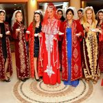 فرهنگ و آداب و رسوم مردم آنتالیا