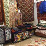 بازارهای محلی آنتالیا