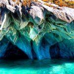 شگفت انگیز ترین غارها در آنتالیا