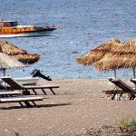 دهکده چیرالی آنتالیا ( Cirali Village Antalya)