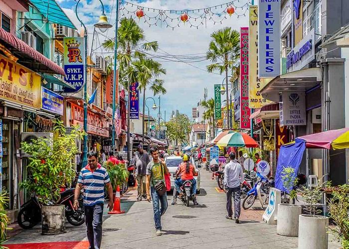 با انجام این کارها در پنانگ ، لذت سفر خود را بیشتر کنید