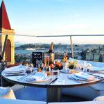 تست کردن این غذاها را در استانبول فراموش نکنید