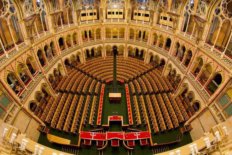 جالبترین موزههای مجارستان