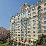 Hyatt Regency Baku