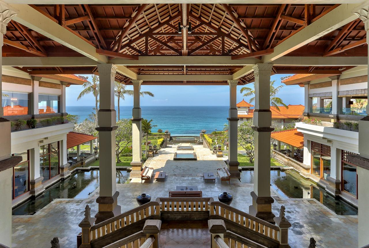 Hilton-Bali-Resort