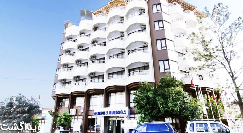 Grand-Hotel-Kurdoglu