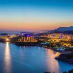Aria Claros Beach Spa hotel