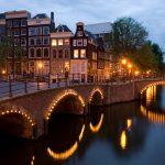 No Name Amsterdam hotel