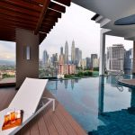 Tamu Hotel & Suites Kuala Lumpur