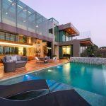 Cape Dara hotel