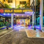 Gulf Siam Hotel & Resort