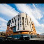 Batoni Tbilisi hotel