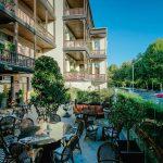 Museum Tbilisi hotel